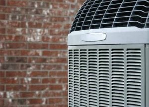 Residential Air Conditioning Installation in Salisbury, NC