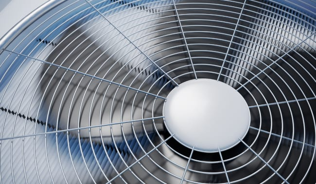 What to Look for In Air Conditioning Contractors