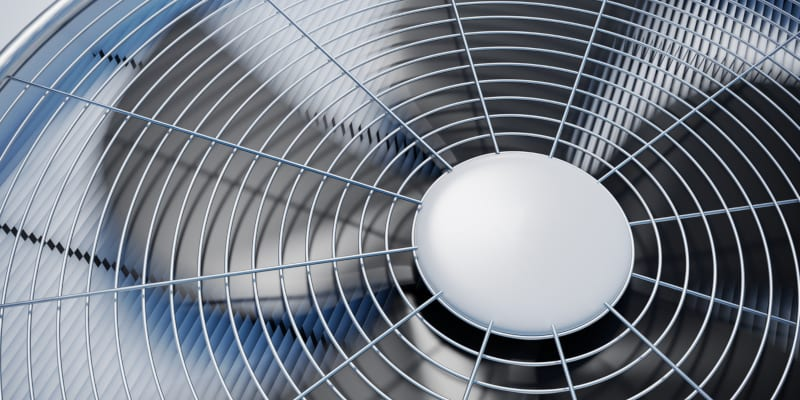 search for air conditioning contractors