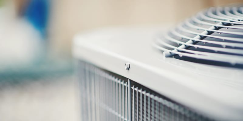 excellent time for air conditioning installation projects
