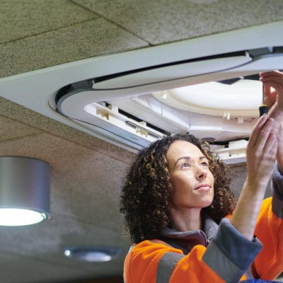 Looking into Air Conditioning Installation? Here are 3 Things You Should Know.